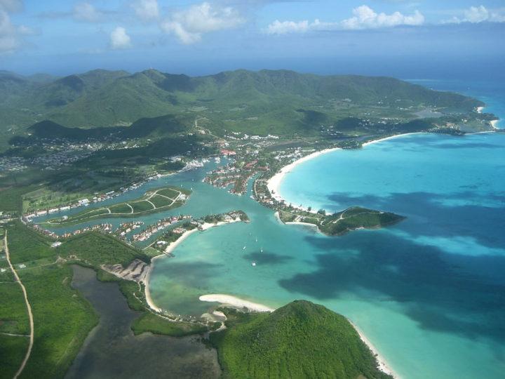 Cruzar el Atlántico en velero:  embárcate en una aventura inolvidable