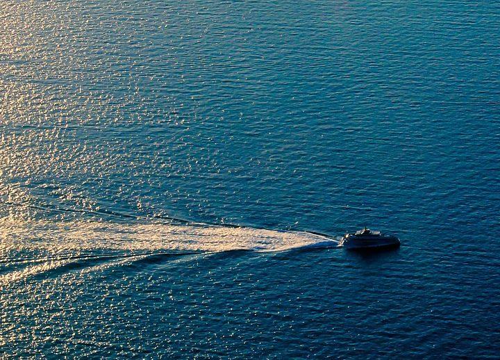 5 destinos para navegar este año ¡El próximo año disfruta  Baleares y la Costa Blanca!