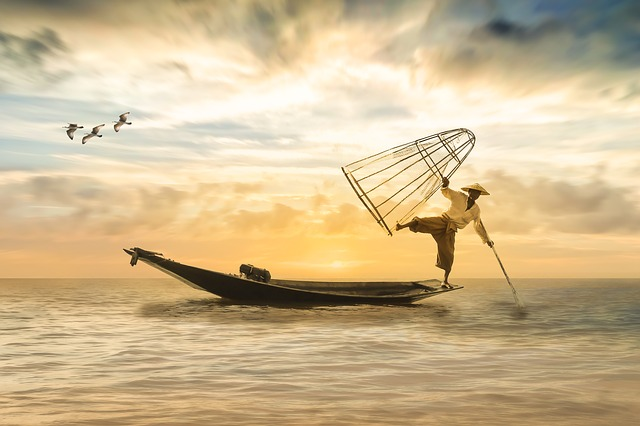 Comienza la temporada náutica: ¡aprovecha las reservas anticipadas para navegar al mejor precio en el año nuevo!