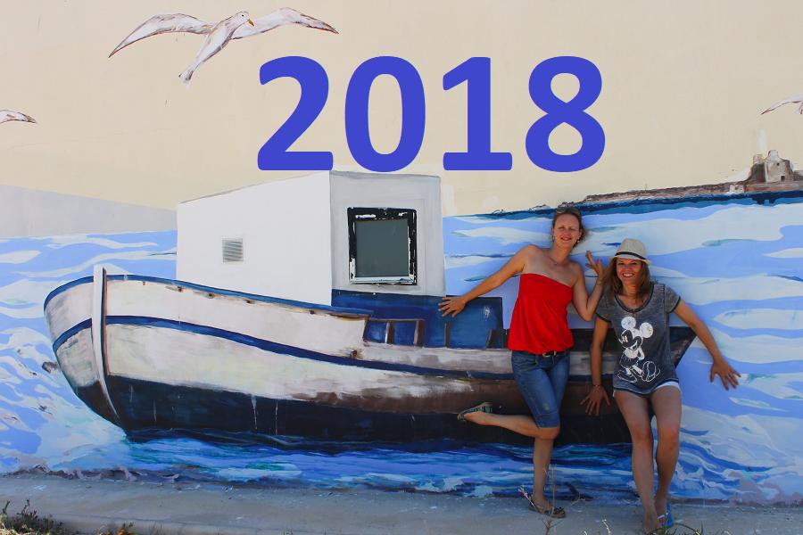 Calendario Laboral 2020 Palma De Mallorca.Consulta El Calendario Laboral De 2018 Y Alquila Un Barco Durante