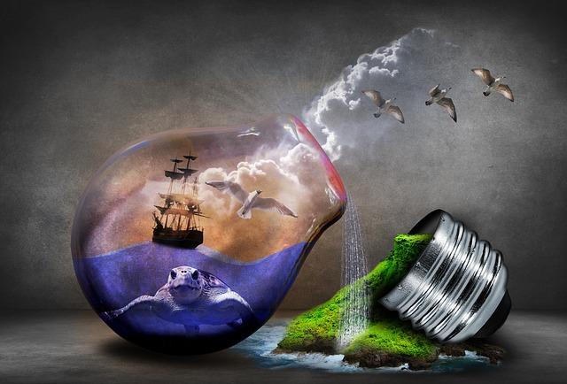 5 consejos para cuidar el mar al navegar