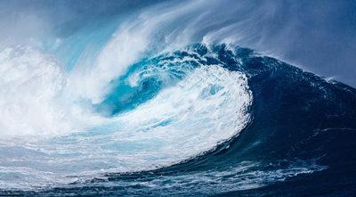 Consejos para navegar en condiciones adversas: cómo reaccionar ante los imprevistos en el mar