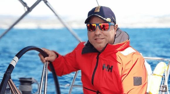 Entrevista: Aprende a navegar en Alicante ¡con cursos náuticos y entretenidos!