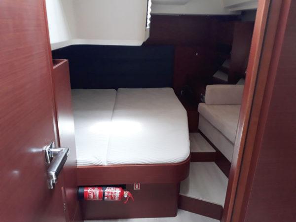HANSE-548-cabin3