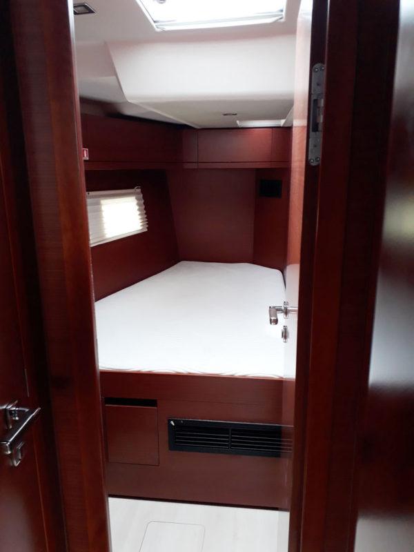 HANSE-548-cabin4